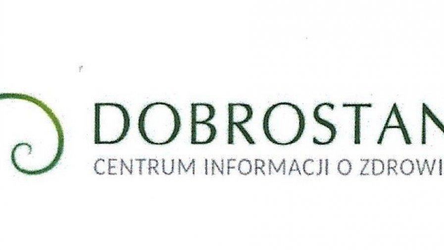 Stowarzyszenie Centrum Informacji o Zdrowiu DOBROSTAN