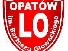 Bardzo dobre wyniki z tegorocznej matury w Liceum Ogólnokształcącym imienia Bartosza Głowackiego w Opatowie
