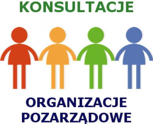 Konsultacje dotyczące projektu Program współpracy Powiatu Opatowskiego z organizacjami pozarządowymi oraz podmiotami prowadzącymi działalność pożytku publicznego na 2022 rok
