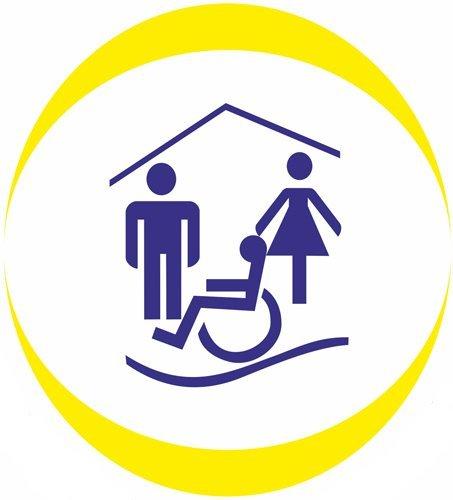 Powiatowy Środowiskowy Dom Samopomocy w Opatowie. Planowany termin rozpoczęcia zajęć to 1 grudnia