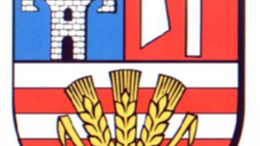 Stanowisko Zarządu Powiatu w Opatowie