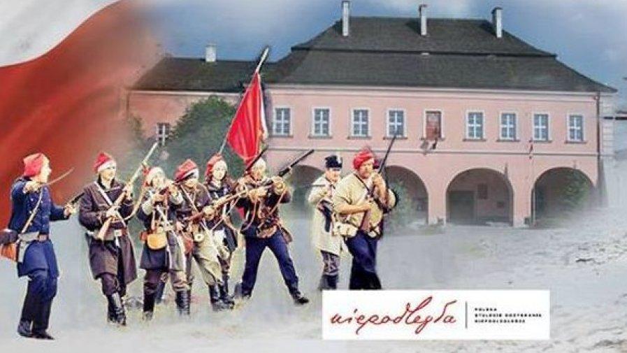 Obchody rocznicy Bitwy Opatowskiej