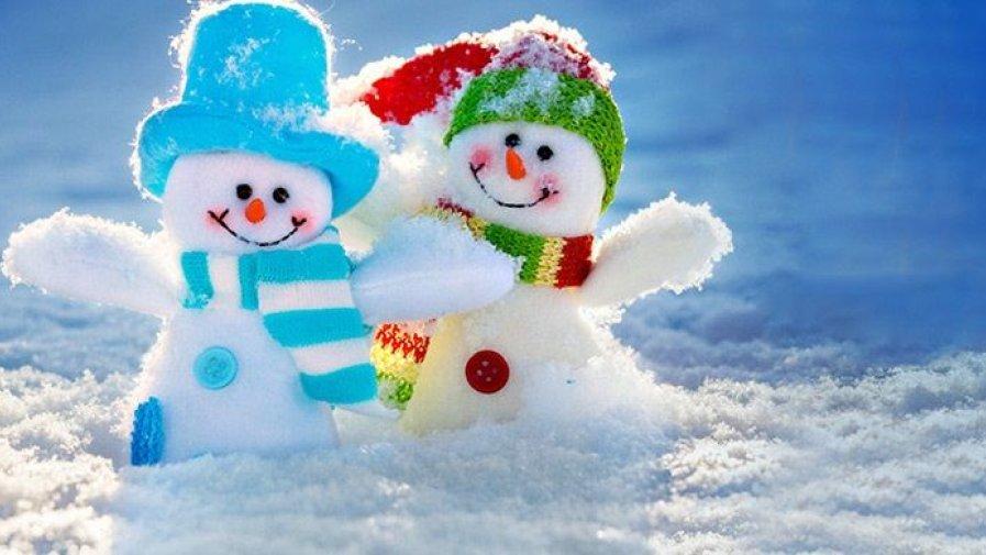 Zapraszamy na ferie zimowe 2019