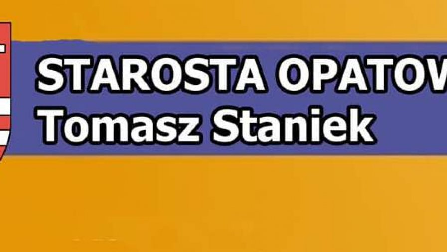 Tereny Inwestycyjne Powiatu Opatowskiego