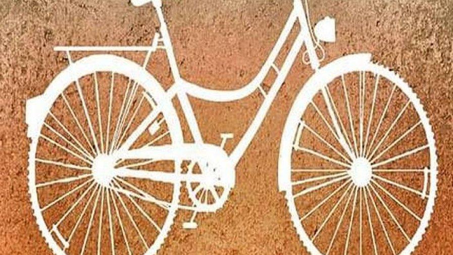 Darmowa wypożyczalnia rowerów w Opatowie zaprasza