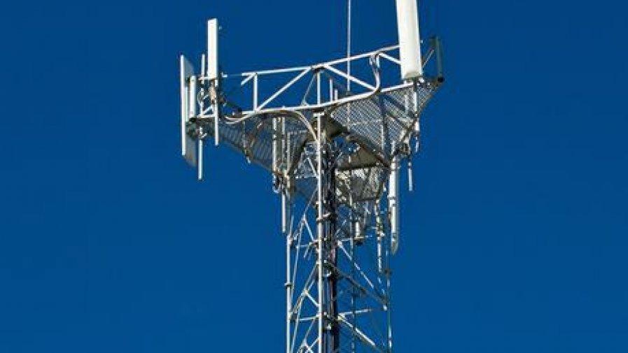 Będzie konferencja na temat budowy masztów telefonii komórkowej w powiecie opatowskim